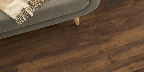 LAMINATE FLOORS COLLECTION 2021