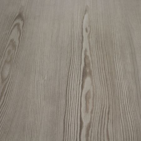 LAMINATNI POD WHITE PINE 586 8MM