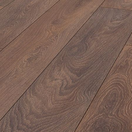 LAMINATNI POD  SHIRE OAK 8633 8MM