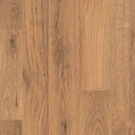 LAMINATNI POD KREMS OAK EBL009 7 MM