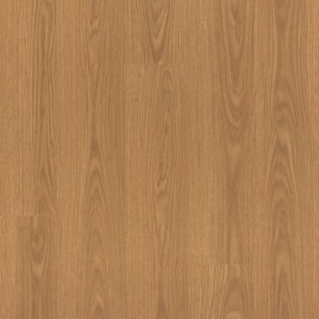 LAMINATNI POD WINDSOR OAK SILVER EBL018 7MM