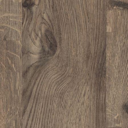 LAMINATNI POD GREY BROWN GROVE OAK EBL019 8 MM
