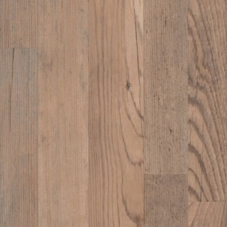 LAMINATNI POD PINE GREY EBL021 7 MM