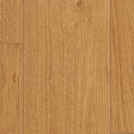 LAMINATNI POD YORKSHIRE OAK EBL023 8 MM