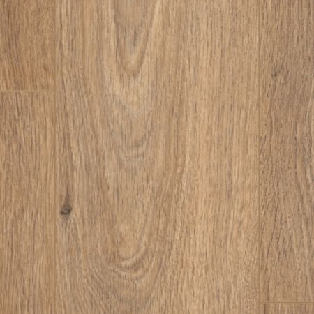 LAMINATNI POD CORTINA OAK EBL027 8 MM