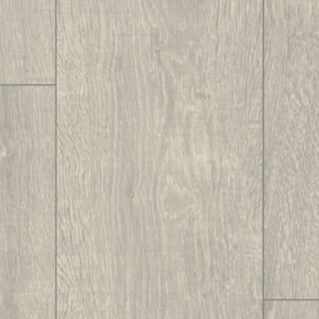 LAMINATNI POD GREY SHELBY OAK EBL028 8 MM