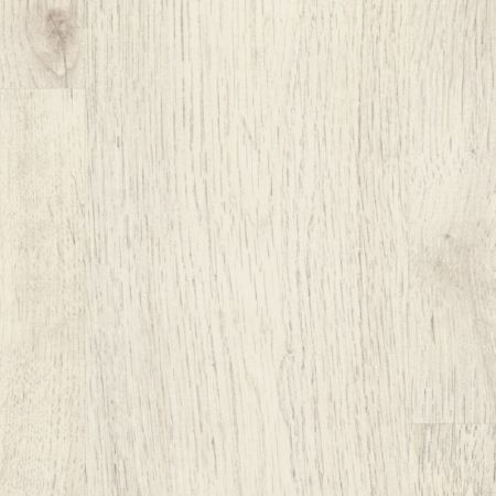 LAMINATNI POD CORTINA OAK EPL034 8 MM