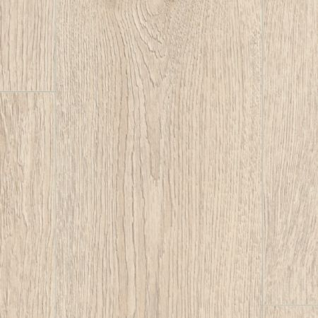 LAMINATNI POD WHITE NEWBURY OAK EPL045 10 MM