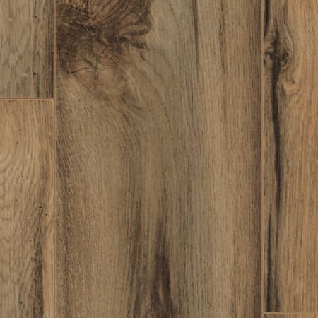 LAMINATNI POD NATURAL BRYNFORD OAK EPL077 10 MM