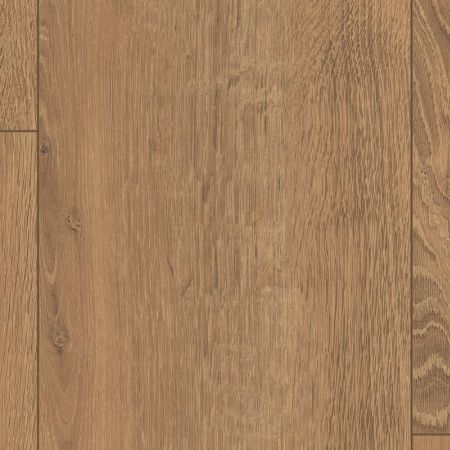 LAMINATNI POD NATURAL WALTHAM OAK EPL122 8 MM