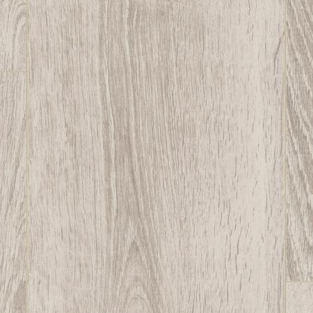 LAMINATNI POD WHITE WALTHAM OAK EPL123 8 MM