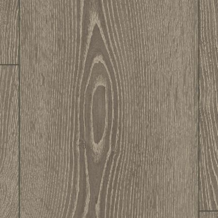 LAMINATNI POD GREY WALTHAM OAK EPL124 8MM