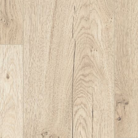 LAMINATNI POD OLCHON OAK WHITE EPL141 12 MM
