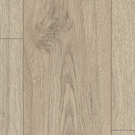 LAMINATNI POD ASGIL OAK LIGHT EPL154 10 MM
